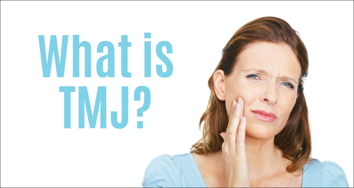 dipesh-what-is-tmj