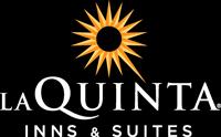 La Quinta inns logo