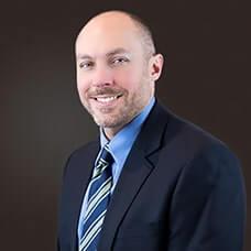 Dr. Gabriel Hostalet DDS, OMFS