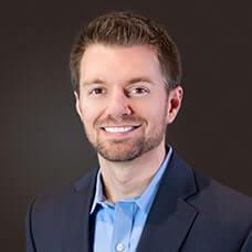 Dr. Jared Shelton DMD, MD, OMFS