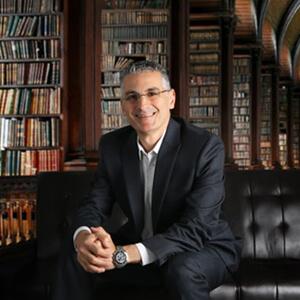 Dr. Nassery