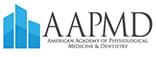 Airway Health logo